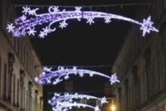 Beli-lampu-hias-dekorasi-di-jawa-timur